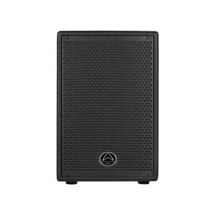IRUKKA.COM▷▷BEST SELLING SPEAKERS IN NIGERIA FOR SALE➔WHARFEDALE PRODUCTS IN NIGERIA ➔ BUY DELTA-X10 SPEAKERS TO GET FREE DELIVERY ❤ ❤ PASSIVE SPEAKERS❤❤