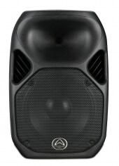 Wharfedale Titan 12-Z. Wharfedale Speakers - Titan 12Z loudspeaker - Irukka sound equipment