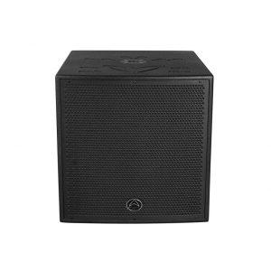 Delta X 18B wharfedale speakers in Nigeria- irukka musical store- irukka sound equipment store lagos nigeria