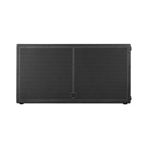 FLASH SALE:DOUBLE SUBWOOFER IN NIGERIA FOR SALE➔ DELTA X218B ➔ DOUBLE SUBWOOFER SPEAKERS IN LAGOS BUY NOW ▷▷ WHARFEDALE SUBWOOFER IN NIGERIA ▷▷ WHARFEDALE PRODUCTS IN NIGERIA▷▷▷
