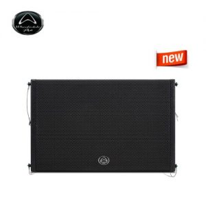 WLA-15B- LINE ARRAY IN NIGERIA- PRICE OF LINE ARRAY IN NIGERIA- WHARFEDALE LINE ARRAY SUBWOOFER IN NIGERIA- WHERE TO BUY LINE ARRAY SUBWOOFER IN NIGERIA- LINE ARRAY IN LAGOS FOR SALE WITH DISCOIUNT- GET FREE DELIVERY, DISCOUNT ON SALES AND OTHER IRUKKA OFFERS