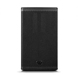 WHARFEDALE Focus 15 SPEAKERS IN NIGERIA- SPEAKERS IN NIGERIA FOR SALE - PRICE OF SPEAKERS IN NIGERIA- LIST OF TOP 10 SELLING SPEAKERS IN NIGERIA,, WHERE CAN I BUY SPEAKERS IN NIGERIA- FOCUS 15 WHARFEDALE SPEAKERS IN NIGERIA- WHERE CAN I BUY WHARFEDALE FOCUS 15 SPEAKERS IN NIGERIA- CHEAP SPEAKERS IN NIGERIA- WHARFEDALE SPEAKERS- WHARFEDALE PRODUCTS- WHARFEDALE AUDIO SPEAKERS- WHARFEDALE SOUND EQUIPMENT- WHARFEDALE NIGERIA- WHARFEDALE PRODUCTS IN LAGOS- WHARFEDALE BEST PRICES IN NIGERIA-