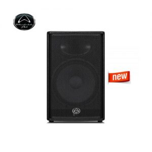 WHARFEDALE Impaact 15 SPEAKER IN NIGERIA FOR SALE- PRICES OF SPEAKERS IN LAGOS- LOUDSPEAKERS SHOP IN LAGOS-SPEAKER STORE IN NIGERIA- IMPACT 15 WHARFEDALE IN NIGERIA