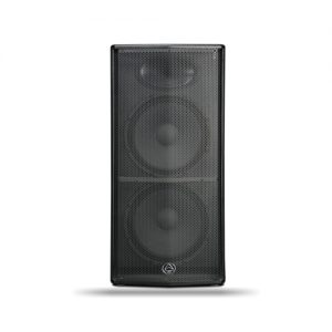WHARFEDALE Impact 215L SPEAKER IN NIGERIA- DOUBLE TOP SPEAKERS IN NIGERIA FOR SALE- LIST OF SPEAKER PRICE IN LAGOS NIGERIA- SPEAKERS IN LAGOS FOR SALE- SHOP ONLINE FOR SPEAKERS - BUY PROFESSIONAL DOUBLE SPEAKERS IN NIGERIA-WHARFEDALE- IMPACT 215LL FOR SPEAKERS- PRICE OF SPEAKERS IN NIGERIA - HOW MUCH IS LOUDSPEAKERS IN NIGERIA.