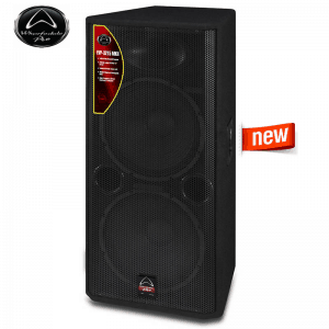 Wharfedale speaker EVP-X215 Passive speaker- IRUKKA.COM❤❤SPEAKERS FOR CHURCH IN NIGERIA FOR SALE ♕ BUY WHARFEDALE EVP-X215 SPEAKERS IN LAGOS ♕ WHARFEDALE PRODUCTS IN NIGERIA