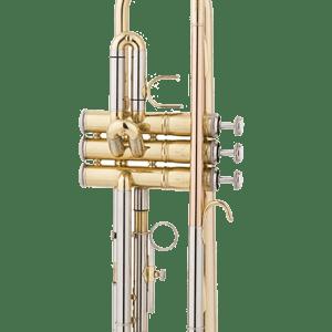 JB TP493LE-0. Jean Baptiste Trumpet - TP493LE