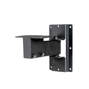 WPB-3-0. Speaker Wall Bracket -Wharfedale WPB-3 Stand Accessories