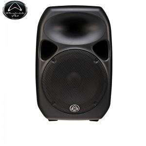Wharfedale speaker. Wharfedale speakers - Titan 15 Passive loudspeaker- IRUKKA.COM▷▷ 7% DISCOUNT ON PORTABLE SPEAKERS IN NIGERIA WITH FREE DELIVERY➔PROFESSIONAL WHARFEDALE PORTABLE LOUDSPEAKERS IN NIGERIA ➔ BUY TITAN-15D SPEAKERS ❤ ❤ PASSIVE SPEAKERS❤❤