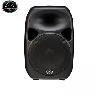 TITAN 12 PASSIVE SPEAKER-0. Wharfedale Passive Speakers - Titan Speaker 12-B- irukka.com❤ We Deliver Anywhere WHARFEDALE PASSIVE SPEAKERS in Lagos ❤ Abuja ❤ Nigeria ❤ Shop Wharfedale Speakers Titan 12 Online ❤ Buy Wharfedale Passive Speakers with Discount ❤ Wharfedale Products