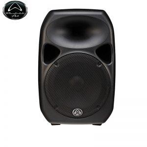 TITAN 12 PASSIVE SPEAKER-0. Wharfedale Passive Speakers - Titan Speaker 12-B- irukka.com❤ We Deliver Anywhere WHARFEDALE PASSIVE SPEAKERS in Lagos ❤ Abuja ❤ Nigeria ❤ Shop Wharfedale Speakers Titan 12 Online ❤ Buy Wharfedale Passive Speakers with Discount ❤ Wharfedale Products