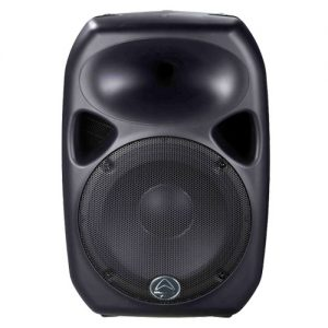 Titan 12D (ACTIVE SPEAKER)-0. Wharfedale Speaker - Titan 12D Active Speaker- IRUKKA.COM➔ PORTABLE ACTIVE SPEAKERS IN NIGERIA FOR SALE ➔ WHARFEDALE SPEAKERS - TITAN 12D ACTIVE SPEAKERS IN NIGERIA ➔ WHARFEDALE PRODUCTS IN NIGERIA- IRUKKA MUSICAL STORE❤TOP 5 PORTABLE SPEAKERS IN NIGERIA WITH FREE DELIVERY ➔ WHARFEDALE ACTIVE SPEAKERS - TITAN 12D ACTIVE SPEAKERS IN NIGERIA ➔ WHARFEDALE PRODUCTS