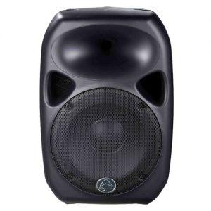Titan 12D (ACTIVE SPEAKER)-0. Wharfedale Speaker - Titan 12D Active Speaker- IRUKKA.COM➔ PORTABLE ACTIVE SPEAKERS IN NIGERIA FOR SALE ➔ WHARFEDALE SPEAKERS - TITAN 12D ACTIVE SPEAKERS IN NIGERIA ➔ WHARFEDALE PRODUCTS IN NIGERIA- IRUKKA MUSICAL STORE❤TOP 5 PORTABLE SPEAKERS IN NIGERIA WITH FREE DELIVERY ➔ WHARFEDALE ACTIVE SPEAKERS - TITAN 12D ACTIVE SPEAKERS IN NIGERIA ➔ WHARFEDALE PRODUCTS