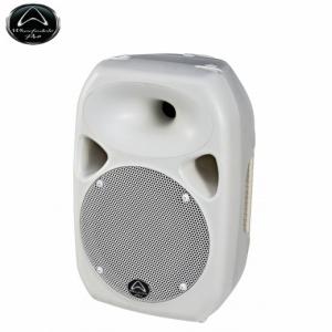 wharfedale speaker TITAN 8 PASSIVE SPEAKER-0