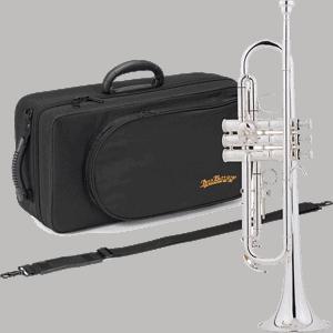 TP483SX-0. Jean Baptiste Trumpet