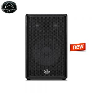 IMPACT 15 PASSIVE SPEAKERS- IRUKKA.COM ▷▷▷ WHARFEDALE SPEAKERS IMPACT-15 ▷▷▷ BUY PROFESSIONAL SOUND SYSTEMS IN NIGERIA ❤❤ AUDIO SYSTEMS FOR NIGHTCLUBS ❤ WHARFEDALE SPEAKERS IN NIGERIA ▷▷▷ PASSIVE SPEAKER ❤❤❤