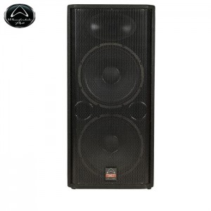 Wharfedale Speaker EVP-X215- IRUKKA.COM ▷▷▷ BUY PROFESSIONAL LOUDSPEAKERS FOR NIGHTCLUBS AND EVENT CENTERS IN NIGERIA ❤❤ SPEAKERS FOR NIGHTCLUBS ❤ WHARFEDALE SPEAKERS IN NIGERIA EVP PASSIVE SPEAKER X215❤❤❤