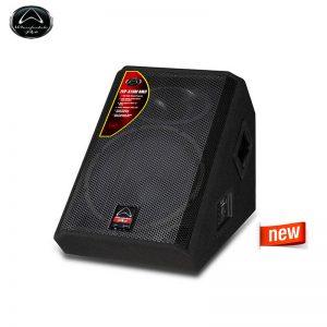 Wharfedale EVP-X15M Speaker Monitor. EVP passive Floor Monitor Speaker X15M - Wharfedale Pro
