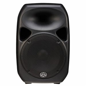 Titan 15D (ACTIVE SPEAKER)-0. WHARFEDALE SPEAKER - TITAN 15D ACTIVE SPEAKER- IRUKKA.COM❤ TOP BEST ACTIVE SPEAKERS IN NIGERIA FOR SALE ✓ WHARFEDALE SPEAKERS - TITAN 15D ACTIVE SPEAKER ✓ WHARFEDALE PRODUCTS IN NIGERIA✓