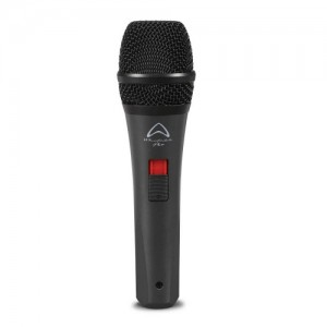WHARFEDALE DM 7.0s MICROPHONE-0. Wharfedale Microphone - DM 7.0s