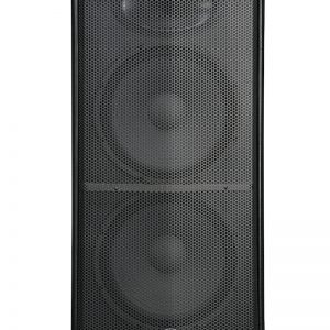 Impact 215L-0. Wharfedale Speaker - Impact 215L - double top speakers- IRUKKA.COM✓ TOP SPEAKERS IN NIGERIA FOR SALE WITH DISCOUNT ▷▷▷ AND FREE DELIVERY ✓ BUY WHARFEDALE TOP SPEAKERS IN NIGERIA ✓ IMPACT 215L- DOUBLE TOP SPEAKERS✓