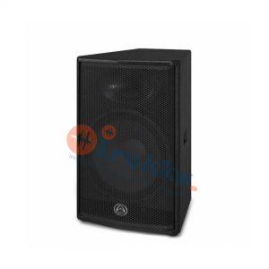 Wharfedale Impact X 15L Passive Speaker