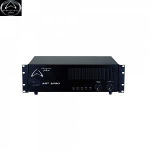 MP1800 (AMPLIFIER)-0. wharfedale amplifier