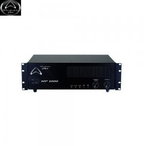 MP1800 (AMPLIFIER)-0. wharfedale amplifier
