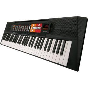 Yamaha PSR-F51-0. Yamaha Portable Keyboard