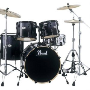 Pearl Drum (Vision Series) -0. Pearl Vision VSX - 5 Piece Drum Set... Price of Pearl Drum Set - Vision VSX 5 Piece