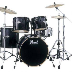 Pearl Drum (Vision Series) -0. Pearl Vision VSX - 5 Piece Drum Set... Price of Pearl Drum Set - Vision VSX 5 Piece