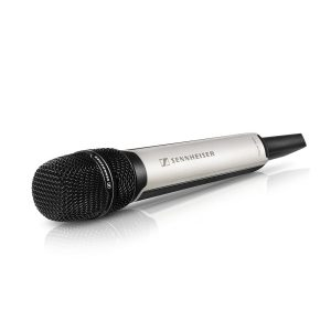 Sennheiser SKM 9000-0. Wireless Microphone - Sennheiser SKM 9000 Digital Handheld
