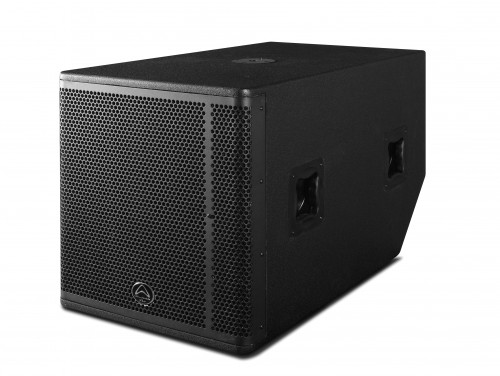 Wharfedale Focus 18s-868 - Wharfedale Subwoofer price