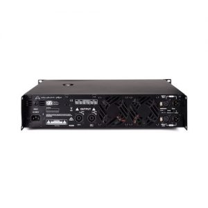 Wwharfedale power amplifiers in Nigeria for sale- wharfedale XR3000 power amplifier in Nigeria- online store for power amplifier- slave engine for sale in Nigeria- price of slave engine in Nigeria