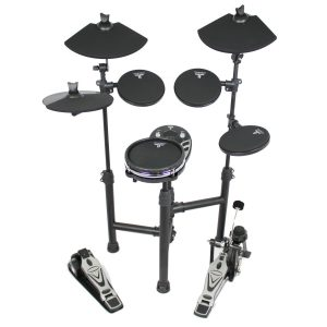 Tourtech electronic drum kit - tt12sm. irukka.com: Price of Electric drums in Nigeria - Tourtech electronic drum kit - tt12sm | Shop electric drums online in lagos | Tourtech Products in Nigeria