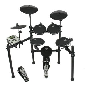 Electric drums - Tourtech tt16s. irukka.com: Shop Electric drums Online in Lagos with Discount - Tourtech tt16s | Check price for Electric Drums in Lagos Nigeria | Tourtech Products in Nigeria | Electronic Drum set for sale online