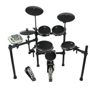 Electric drum set - Tourtech tt22m. irukka.com: Buy Electric drums Online in Lagos for Sale - Tourtech tt22m | Electric Drums Online For Sale with Discount | Tourtech Products in Nigeria