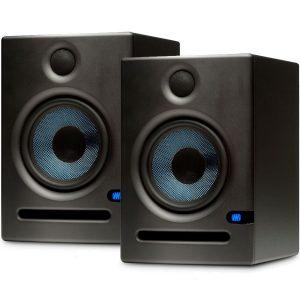 Presonus Studio Monitor Eris 5XT