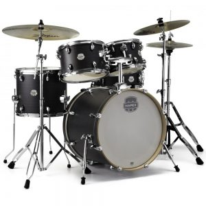 Mapex Storm ST5255IK - Drum Set kit- irukka.com❤ ❤ DRUM SET IN NIGERIA FOR SALE FREE DELIVERY IN LAGOS ❤ ❤ MAPEX ACOUSTIC DRUM ON DISCOUNT SALES