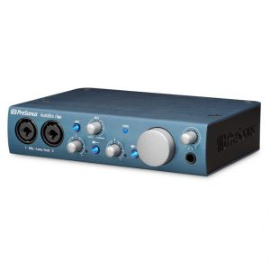 Presonus Audio box iTwo