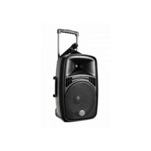 EZ-15A- IRUKKA.COM✓ PUBLIC ADDRESS SYSTEM IN NIGERIA FOR SALE BUY NOW ✓ WHARFEDALE EZ-15A PUBLIC ADDRESS SYSTEM IN NIGERIA ✓ SHOP AFFORDABLE WHARFEDALE P.A SPEAKERS ONLINE-= IRUKKA MUSICAL STORE✓ PUBLIC ADDRESS SYSTEMS IN LAGOS FOR SALE BUY NOW ✓ WHARFEDALE EZ-15A PA SYSTEMS IN NIGERIA ✓ SHOP AFFORDABLE WHARFEDALE P.A SPEAKERS ONLINE