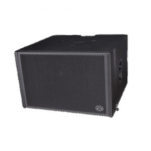 WHARFEDALE WLA-210X LINE ARRAY SPEAKER Sub - WHARFEDALE WLA 210X LINE ARRAY SPEAKER IN NIGERIA FOR SALE - Wharfedale Line Array Speakers – WHARFEDALE LINE ARRAY SPEAKERS IN NIGERIA- TOP SELLING LINE ARRAY SPEAKERS IN NIGERIA- WHARFEDALE LINE ARRAY SPEAKERS IN NIGERIA FOR SALE- LINE ARRAY SPEAKERS IN NIGERIA- WHARFEDALE LINE ARRAY SPEAKERS- LINE ARRAY SPEAKERS IN NIGERIA- TOP SELLING LINE ARRAY SPEAKERS IN NIGERIA- LINE ARRAY SPEAKERS FOR CHURCH IN NIGERIA- LINE ARRAY SPEAKERS FOR NIGHTCLUBS IN NIGERIA- CHURCH LINE ARRAY SPEAKERS IN NIGERIA-