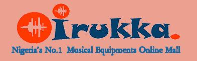 Irukka Online Music