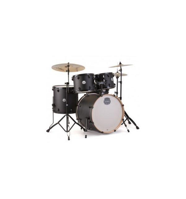 Mapex Storm Drums Set - ST5255BIZ