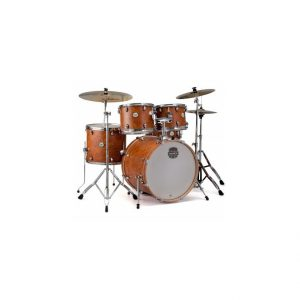 Mapex Storm ST5255IC - 5 Piece Drum Set