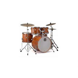 Mapex Storm ST5255IC - 5 Piece Drum Set