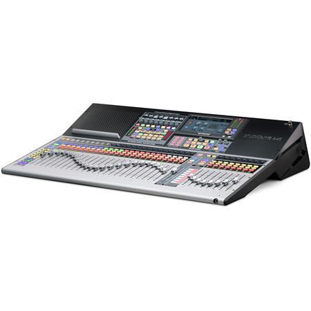 Presonus digital mixer