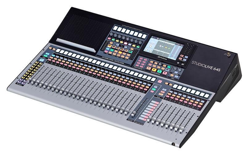 digital mixer. prices of digital mixers in nigeria. Price of digital mixers in Nigeria
