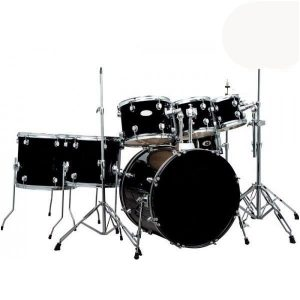 Mapex TND7285TDK Tornado Drum Set