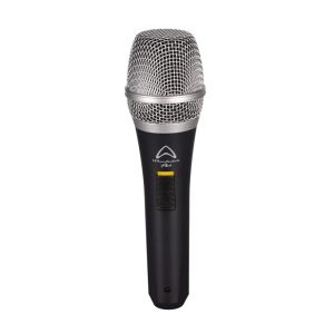 DM 57 3in1- DM57 3in1- Dm 57 3in1 - WHARFEDALE 3IN1 MICROPHONE IN NIGERIA FOR SALE- WHARFEDALE MICROPHONE IN LAGOS- WHERE CAN I BUY WHARFEDALE 3IN1 MICROPHONE IN NIGERIA- PRICE OF MICROPHONE IN NIGERIA- MICROPHONE PRICE LIST IN NIGERIA- WHARFEDALE 3IN1 IN NIGERIA- TOP SELLING MICROPHONE IN NIGERIA- BEST MICROPHONE IN NIGERIA- SHOP MICROPHONE ONLINE IN nIGERIA- BUY MICROPHONE ONLINE IN NIGERIA- WHARFEDALE MICROPHONE IN NIGERIA