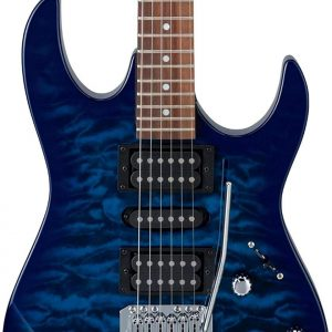 6 String Electric Guitar LeadIbanez